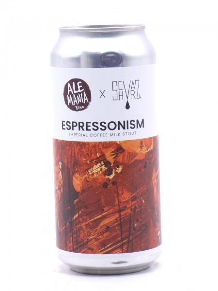 ale-mania-espressionism-dose