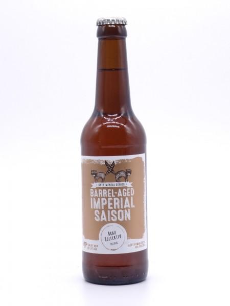 braukollektiv-barrel-aged-imperial-saison-flasche