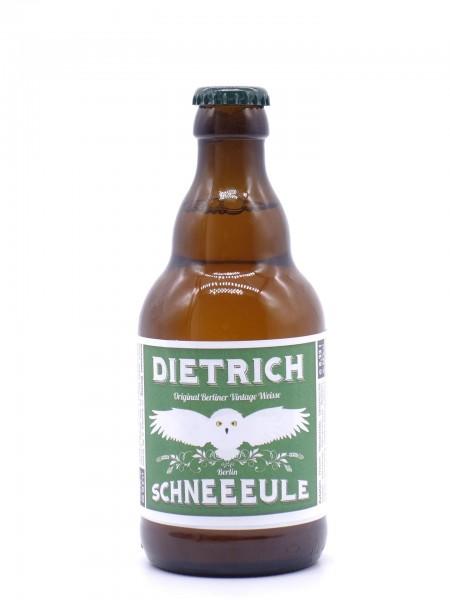 schneeeule-dietrich-flasche