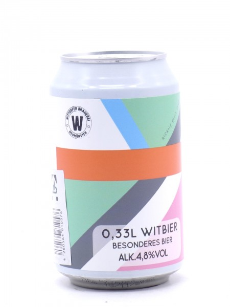 wittorfer-witbier-dose