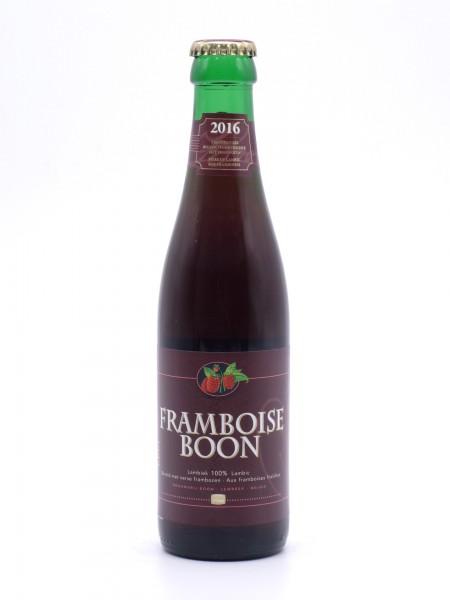 boon-framboise-flasche