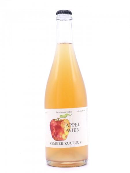 kemker-farmhouse-cider-flasche