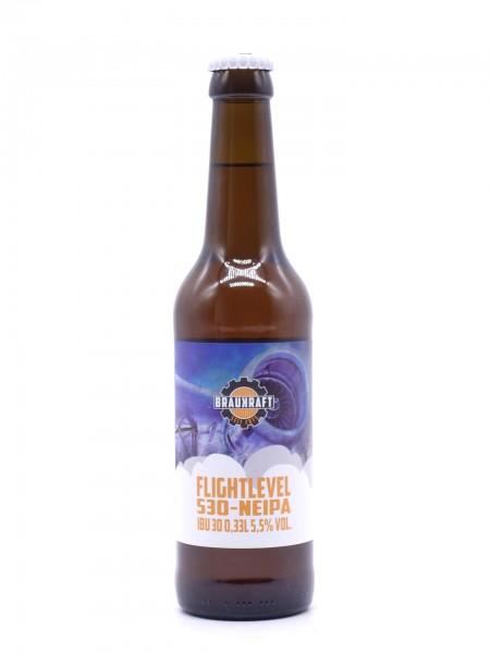 braukraft-flightlevel-530-flasche