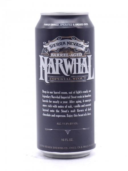 sierra-nevada-ba-narwhal-dose