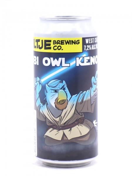 uiltje-obi-owl-kenobi-dose