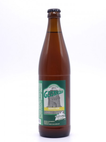 freigeist-geisterzug-quince-gose-flasche