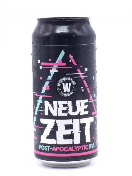 wittorfer-neue-zeit-ipa-dose