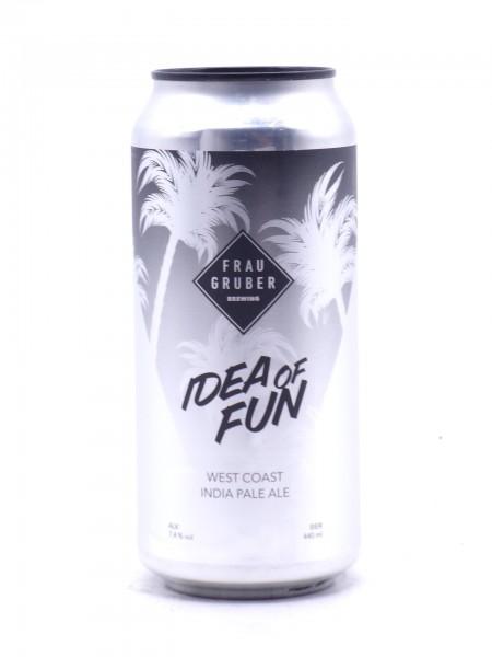 frau-gruber-idea-of-fun-dose