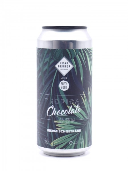 frau-gruber-blechbrut-tropical-chocolate-loop-dose