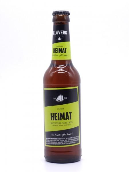 kluevers-brauhaus-heimat-flasche