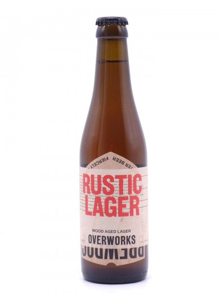 overworks-rustic-lager-flasche