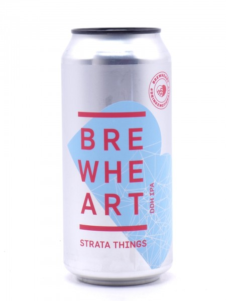 brewheart-strata-things-dose