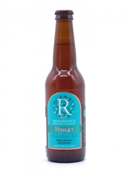 renaissance-voyager-flasche