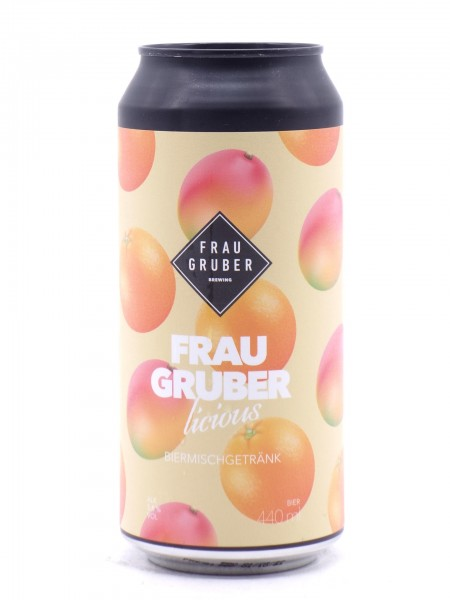 fraugruber-gruberlicous-mango-orange-dose