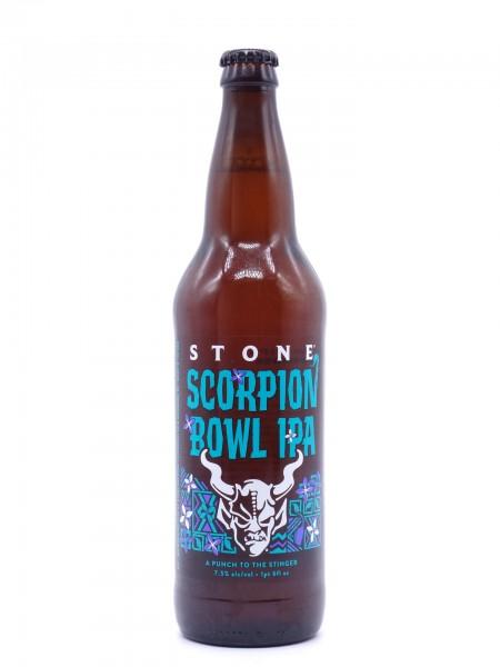 stone-brewing-scorpion-bowl-ipa-65cl-flasche