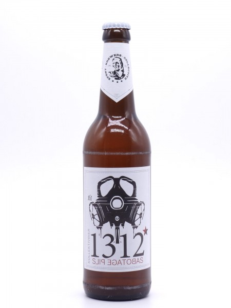 spent-collective-1312-sabotage-pils-flasche