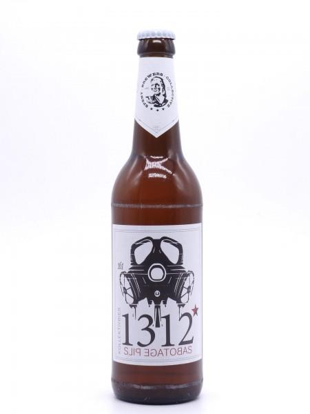spent-collective-1312-sabotage-pils-flasche