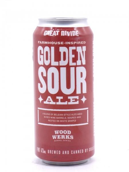 great-divide-golden-sour-ale-dose