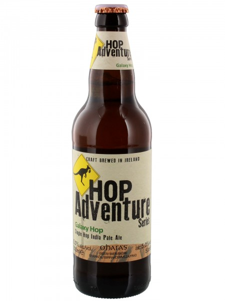 oharas-hop-adventure-galaxy-flasche