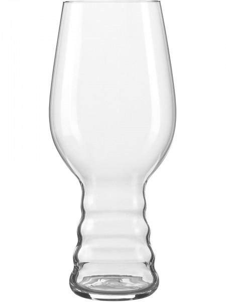 spiegelau-ipa-glas-leer