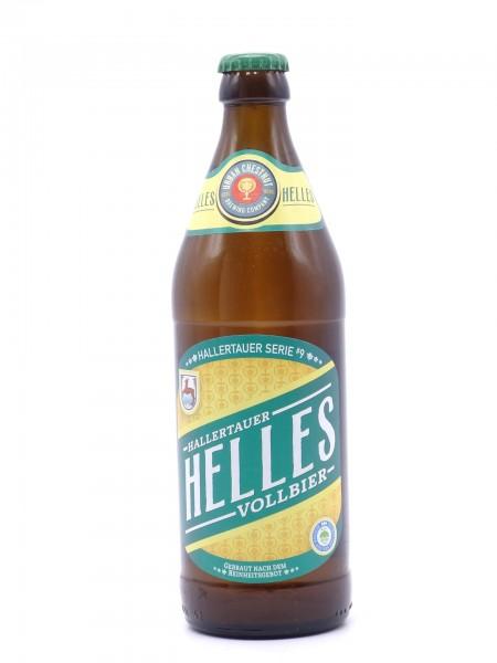 urban-chestnut-helles-flasche