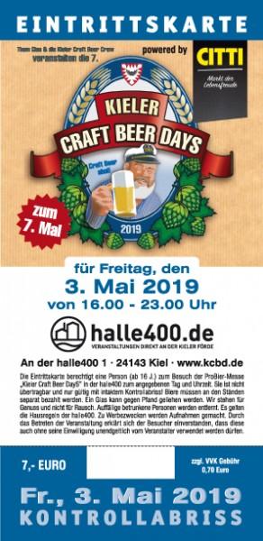 kieler-craft-beer-days-eintrittskarte-freitag