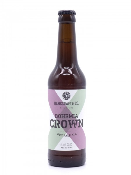 hanscraft-bohemia-crown-flasche