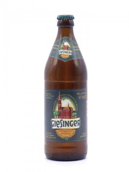 giesinger-erhellung-flasche