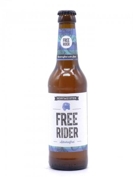 hopfmeister-freerider-flasche