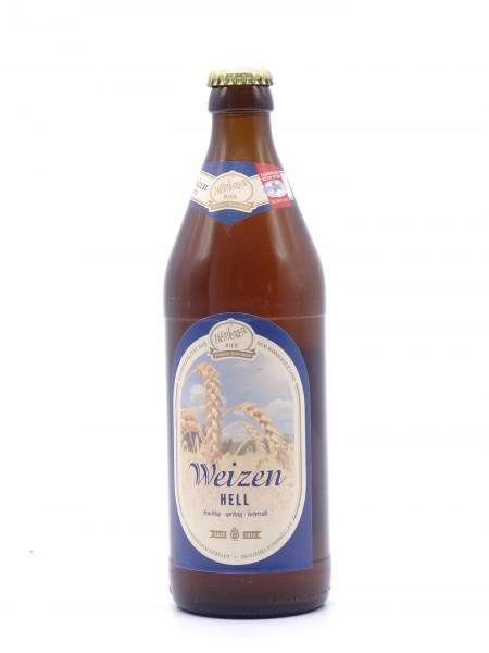 weiherer-weizen-hell-flasche