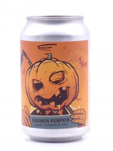 sudden-death-drunken-pumpkin-dose