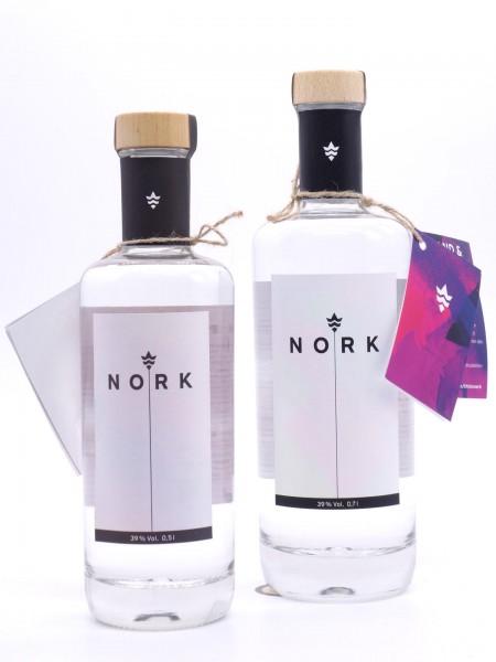 nork-korn-flasche-groessen
