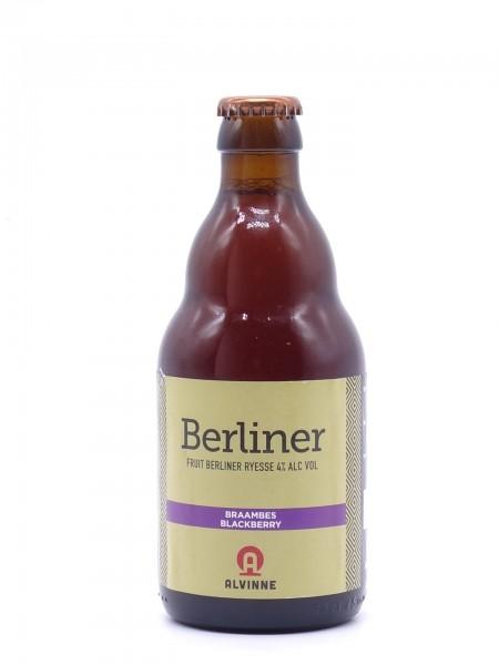 alvinne-berliner-rysse-brombeer-flasche