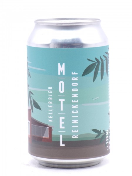 motel-reinickendorf-dose