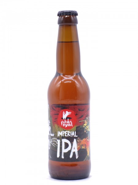 faher-nyul-imperial-ipa-flasche