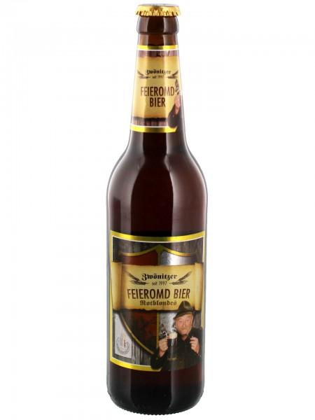 zwoenitzer-feieromd-bier-flasche