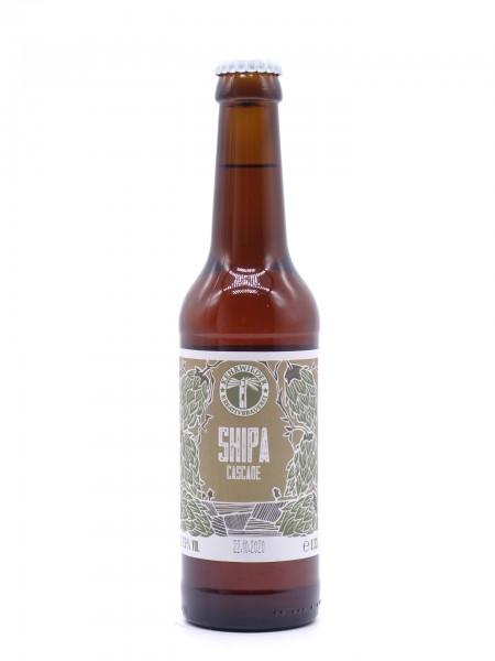 kehrwieder-shipa-cascade-flasche