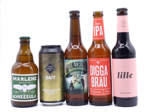 brewcomer-craft-beer-tasting-nr-10