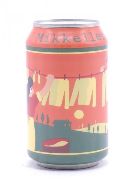 mikkeller-sundried-saison-dose