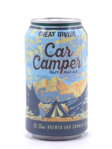 great-divide-car-camper-dose
