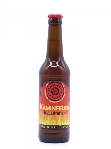 maisel-friends-kaminfeuer-flache