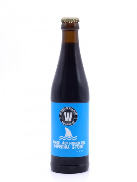wittorfer-kuddel-auf-hoher-see-imperial-stout-flas