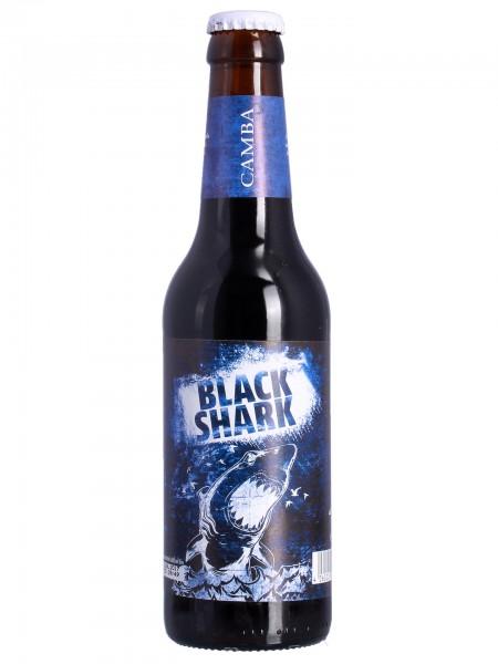 camba-bavaria-black-shark-flasche