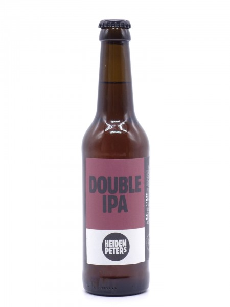 heidenpeters-double-ipa-flasche