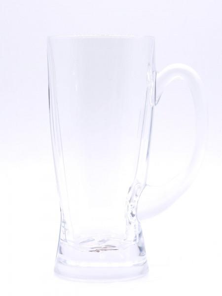 spiegelau-bierkrug-refresh-bierglas