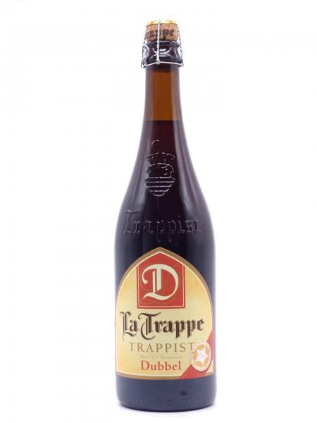 la-trappe-dubbel-75cl-flasche