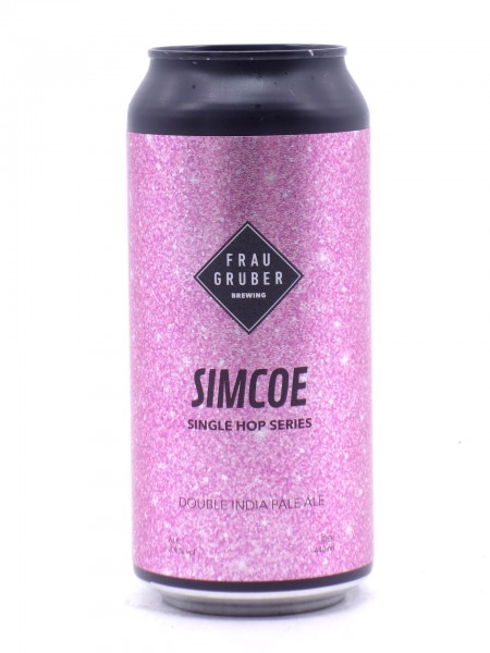 frau-gruber-single-hop-simcoe-dose
