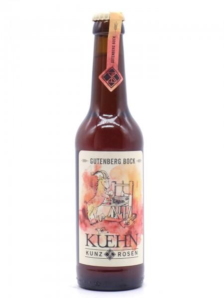 kkr-gutenberg-bock-flasche