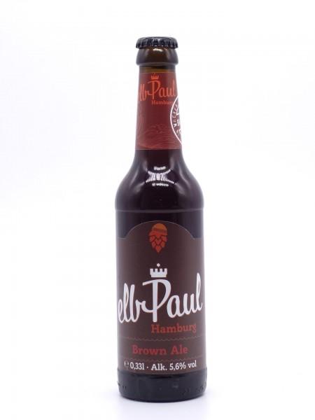 elbpaul-brown-ale-flasche