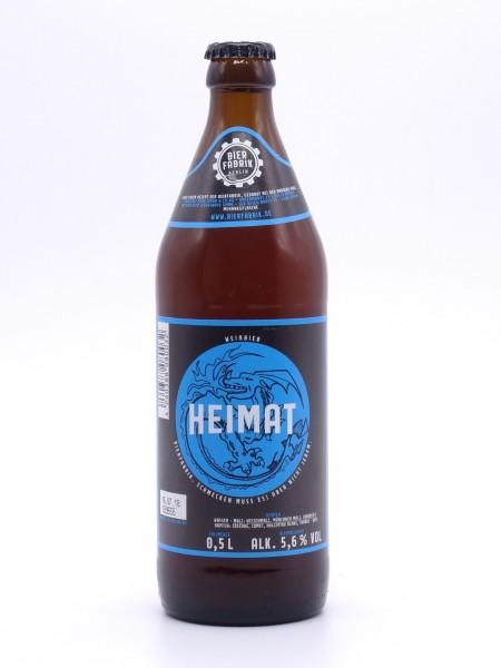bierfabrik-heimat-weissbier-flasche